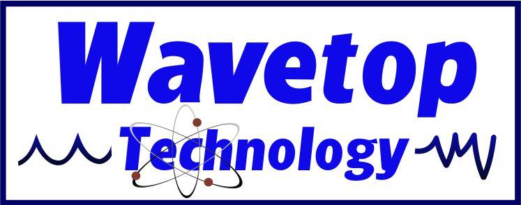 Kohler Generators and Parts   Wavetop Technology